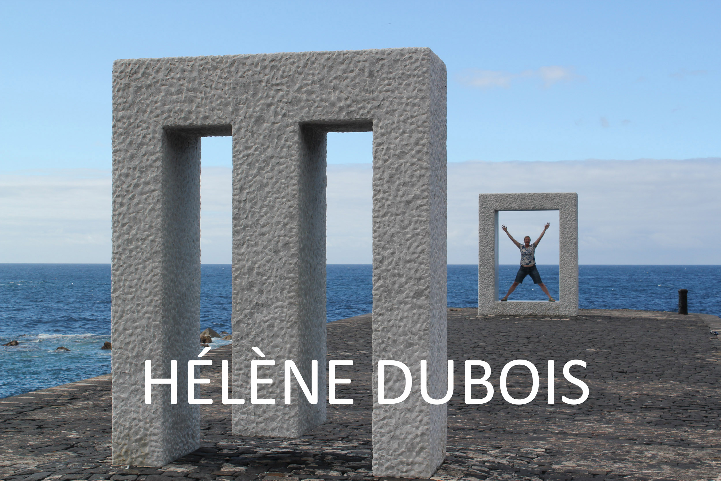 Hélène Dubois